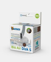 Bio Air Filter L