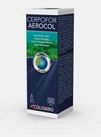 Ceprofor Aerocol 100ML-1000L