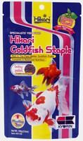 Hikari Goldfish Staple 30gr.