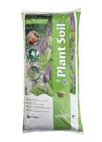 Plant Soil Moerings 20L