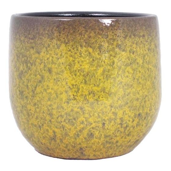 Pot mandy D16 H14 oker