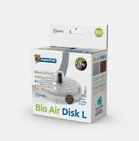 SF Bio Air Disc L
