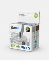 SF Bio Air Disc S