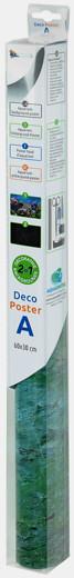 SF Deco Poster D5 120x61CM
