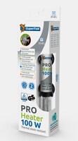 SF Pro Heater 100W 20-60L 21cm