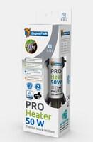 SF Pro Heater 50W 0-30L (17cm)