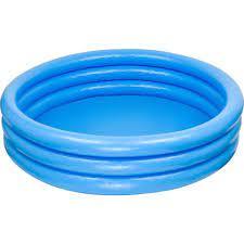 Zwembad 3 ringen 147x33cm