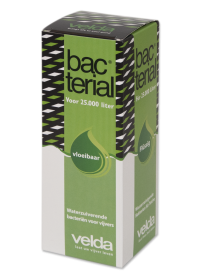 Bacterial Liquid 250ml