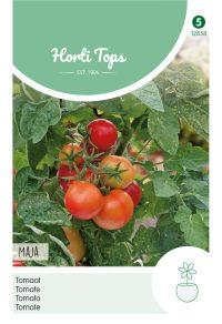 HT Tomaten Maja -Balkontomaat