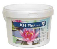 KH plus 7500ml voor 45.000 L water