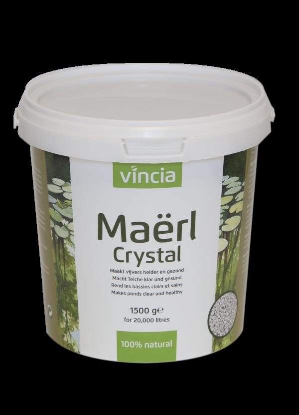 Maërl Crystal 20.000ml/1500gr