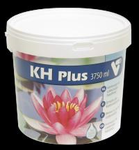 VT KH Plus 3750ml voor 22.500L
